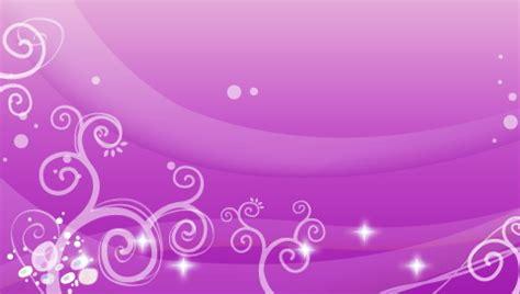 purple backgrounds nice purple background
