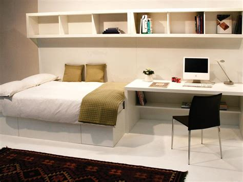 bristol student room bristol student accommodation bedroom bristol students and