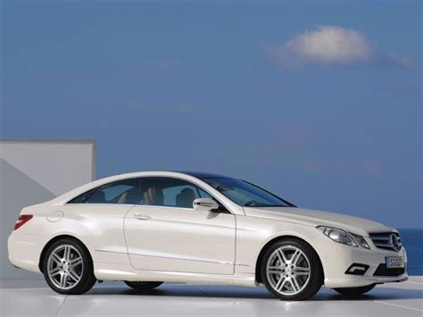 mercedes cheapest model in india mercedes in india 2014 new car price specification