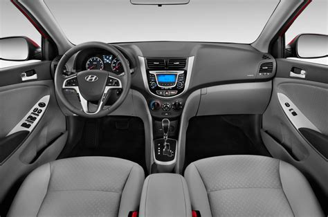 how to fix cars 2013 hyundai accent interior lighting 2015 hyundai accent reviews and rating motor trend
