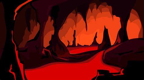 volcano background volcano background www pixshark images