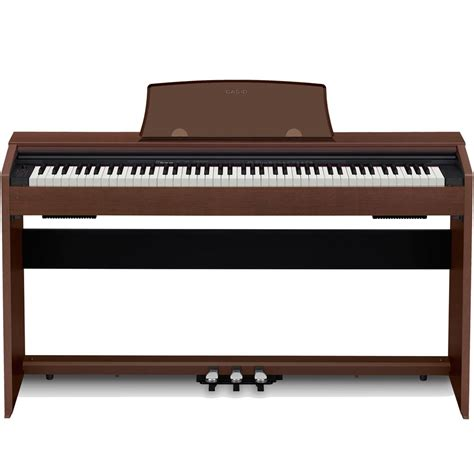 casio keyboard bench casio px 770bn home digital piano 88 key weighted with