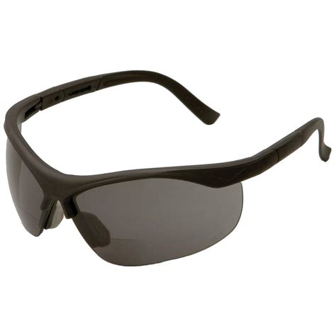 Z87 Safety Glasses Home Depot Lincoln Electric 4 In Black Safety Ir5 Flip Lens Brazing