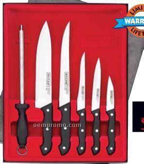 maxam 6 pc cutlery set china wholesale maxam 6 pc cutlery set