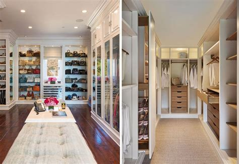 Dream Master Closet ? Snapshots & My Thoughts A Lifestyle Blog by Ailee Petrovic