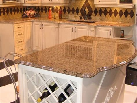 Toronto Countertops by Kitchen Countertops Toronto Prostone
