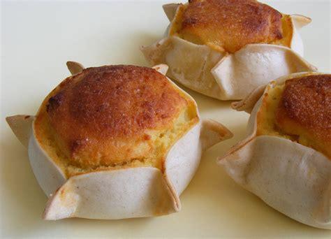 ricette sardegna cucina regionale sardegna cucina di sardegna dolci tipici ricetta pardulas