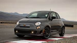 Fiat Abarth 500 Fiat 500 Abarth 2016 2017 2018 Best Cars Reviews