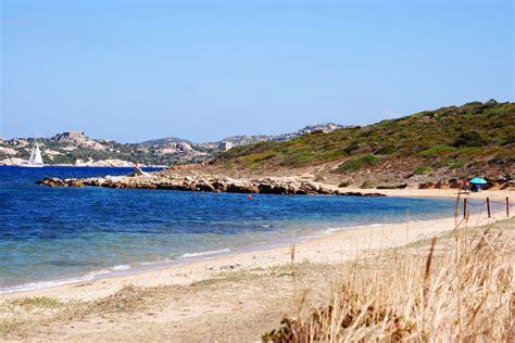 vacanze palau guida vacanze a palau sardegna escursioni e spiagge