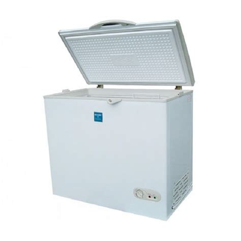 Freezer Box Mini Sharp jual sharp frv200 freezer box harga kualitas