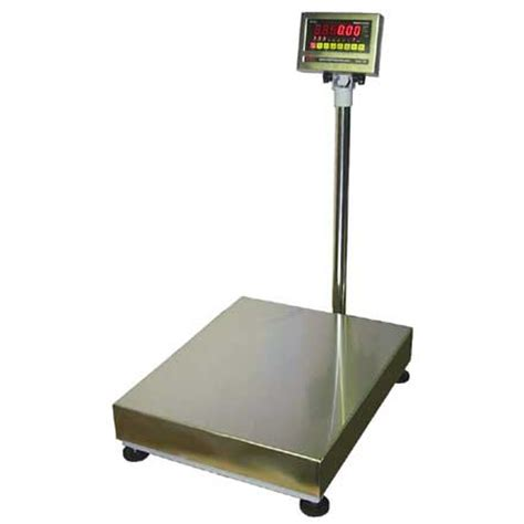 locosc lp industrial floor scales from www weighingscales