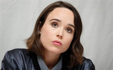 17  Ellen Page wallpapers High Quality Resolution Download