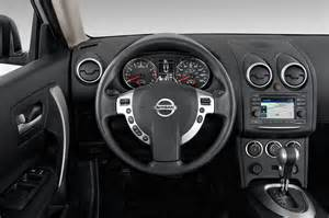 2015 Nissan Rogue Select S 2015 Nissan Rogue Select Reviews And Rating Motor Trend