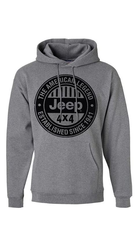 Jeep Hoodie 17 Best Ideas About Jeep Hoodie On Jeep