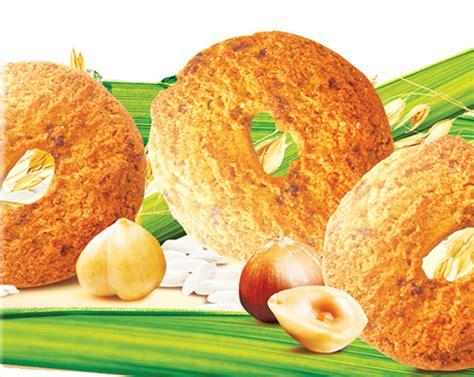 probios alimenti biscotti all e nocciole probios alimenti