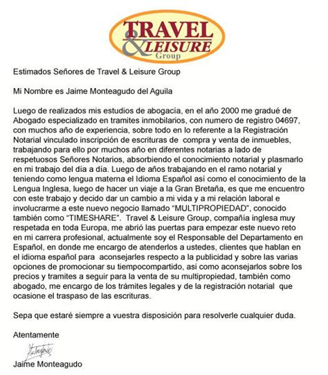 letter layout in spanish best writing a letter in spanish letter format writing