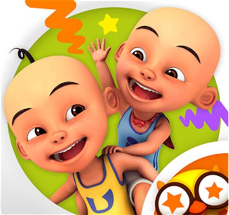 Collection of download upin dan ipin gang games free owlprogramy download game upin dan ipin playtime 1 0 4 offline reheart Image collections