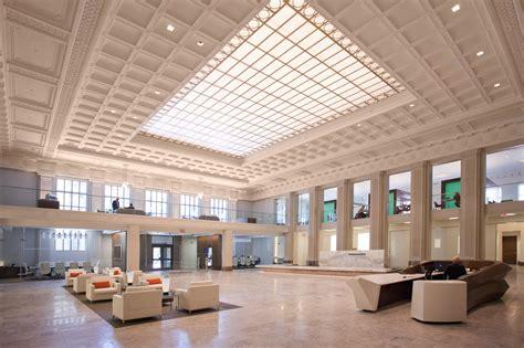 interior decorators cleveland ohio 73 interior design internships cleveland ohio