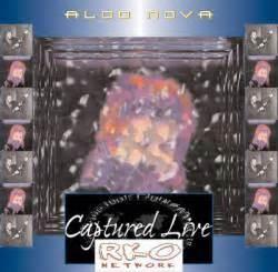 aldo e parole album aldo captured live bootleg spirit of metal webzine