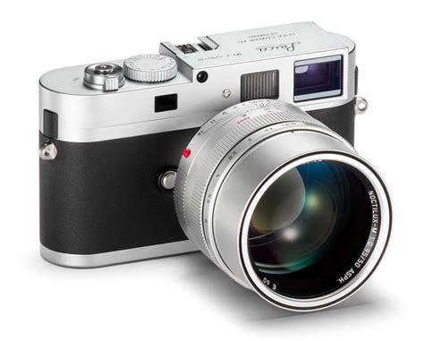 Kamera Merk Leica leica m9 p seri m terbaru bagi penggemar fanatik leica yangcanggih