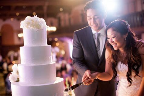 Best 25  Cake cutting songs ideas on Pinterest   Songs for