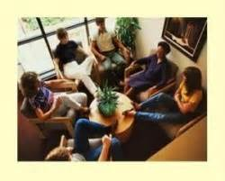 Low Cost Detox Centers Sarasota Fl by Low Cost Rehab Centers Provide Opportunities For Recovery