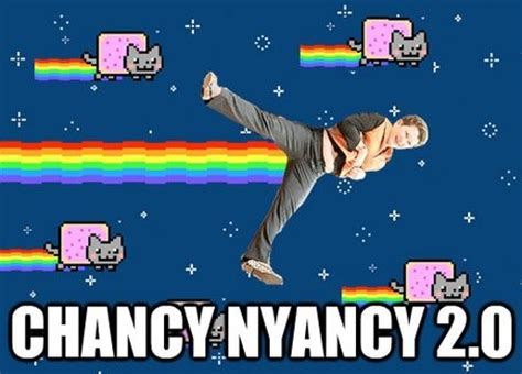 Syracuse Meme - su memes know it live it meme it troy nunes is an