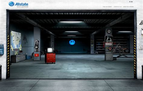 What Is A Garage 900x575px 849344 Garage 127 52 Kb 25 06 2015 By Erixson