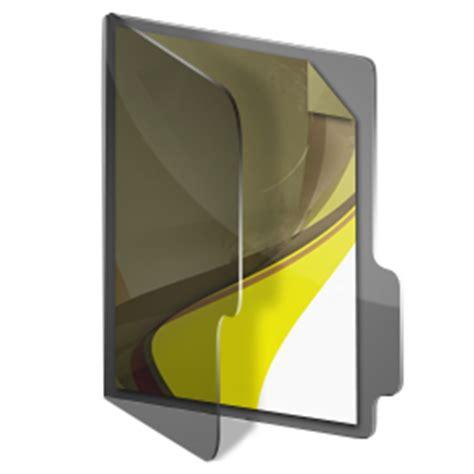 adobe cs series  packaging folders documents