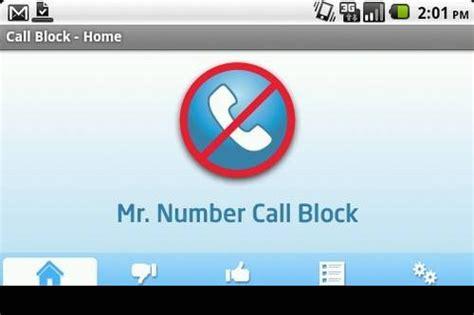 Blocked Phone Number Lookup Block Calls Phone Number Text On Android