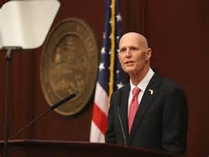 www house gov florida governor house speaker at odds over florida s tax aid to companies