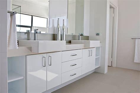Vanity Units Melbourne by Bathroom Vanity Cabinets Melbourne Bathroom Design Ideas
