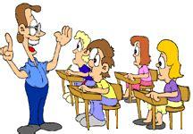 imagenes gif niños estudiando gifs de ni 241 os en la escuela