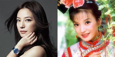 film mandarin putri huan zhu putri huan zhu jadi film kartun vicki zhao sutradaranya