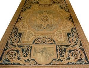 Handmade Carpets Ltd - handmade rugs nemetnejad brothers ltd