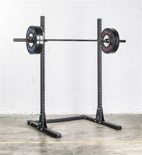 Difference Between Smith Machine And Squat Rack by Best Power Rack Reviews 2017 Home Squats Compared