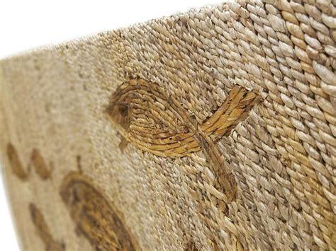 woven headboard 100 woven headboard modern white leather platform