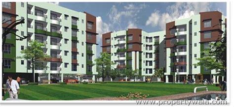 3 bedroom flat in kolkata apartments in kolkata apartment for sale in kolkata offlineproperty com