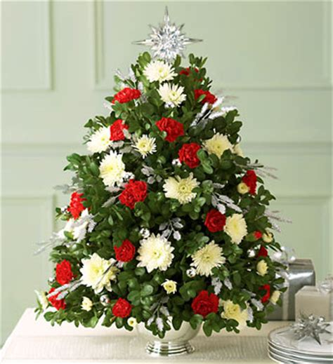 miniature flower arrangements christmas flower baskets