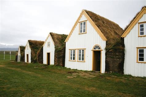 houses in iceland traditional turf houses in iceland tiny house pins