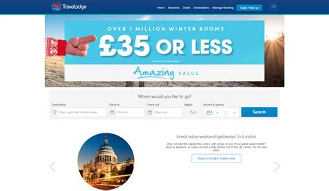 discount vouchers on travelodge travelodge discount codes vouchers get 30 off my