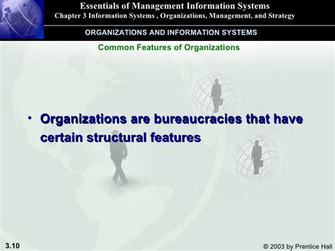 tutorialspoint mis management information system and business strategy