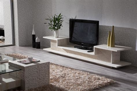 china luxury marble design home furniture tv stands design