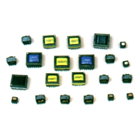 transformer and inductor smd transformer and inductor