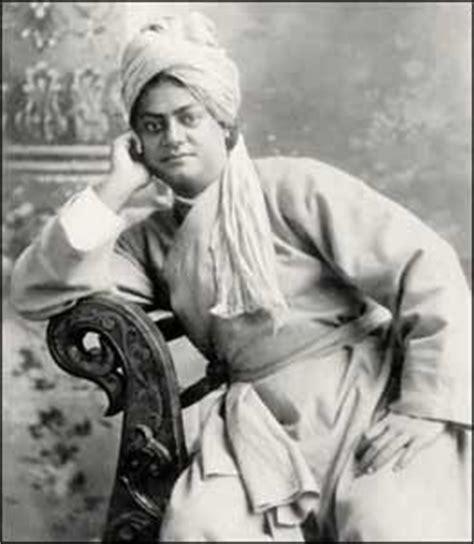 Filosofis Dan Keagamaan Swami Vivekananda mitos atau fakta ingatan fotografis