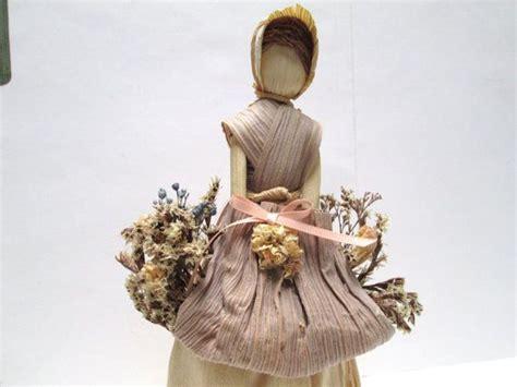 corn husk dolls freels 588 best corn husk images on corn husking