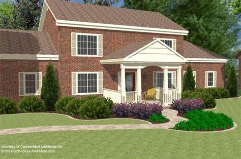 porch roof plans porch roof designs front porch designs flat roof porch
