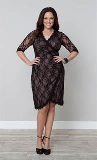plus size evening cocktail dresses trendy dress