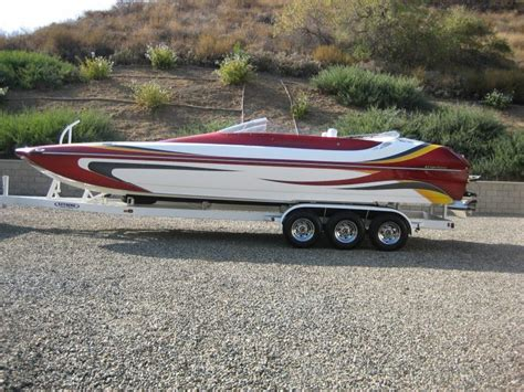 boats for sale parker az eliminator 27 daytona icc powerboat for sale in california
