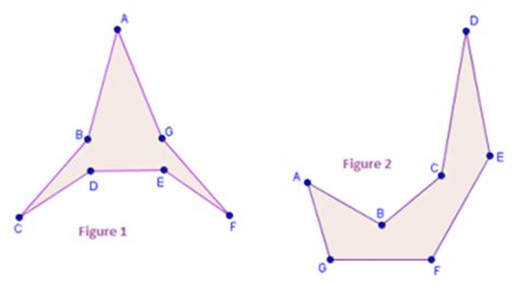 heptagon area of a heptagon formula mathcaptain